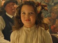 Alex Owens : La fillette de Titanic a bien grandi et parle de Leonardo DiCaprio