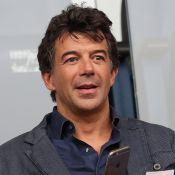 Stéphane Plaza (Chasseurs d'appart) sexiste ? Il se défend !