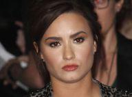 Demi Lovato : Privée de sa nouvelle villa à 8 millions à cause... de la pluie !