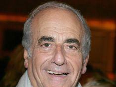 Tv : Jean-Pierre Elkabbach, à la retraite ?