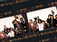 FORMIDABLE ANNÉE 2009 par toute la rédaction de Purepeople... en photos !!!