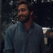 Jake Gyllenhaal révèle son talent caché... Et ça donne la chair de poule !