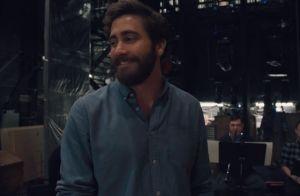 Jake Gyllenhaal révèle son talent caché... Et ça donne la chair de poule !