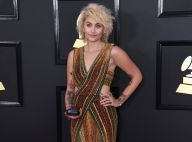 Grammy Awards 2017 : Paris Jackson, Jennifer Lopez... les meilleurs looks !