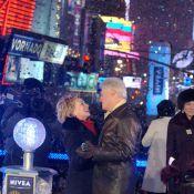 PHOTOS : Bill et Hillary Clinton... amoureux comme au premier jour !
