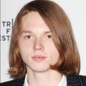 Val Kilmer : Son fils Jack, star d'un film sur les attentats du 13 novembre 2015