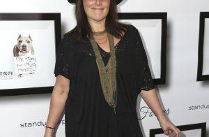 Ricki Lake : La star d'Hairspray endeuillée, son ex-mari bipolaire est décédé