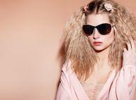 Lottie Moss : Craquante égérie Chanel, après Lily-Rose Depp et Willow Smith