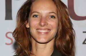 Plus belle la vie : Élodie Varlet quitte la série