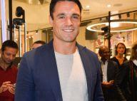 Dan Carter ivre au volant, le rugbyman arrêté en plein Paris