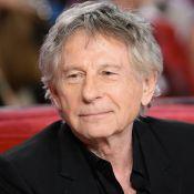 Roman Polanski face à l'affaire de viol de 1977 : La victime prend la parole...