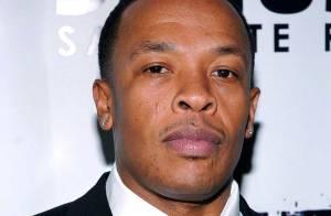 Dr. Dre : quatre mois après, la vérité sur la mort de son fils...