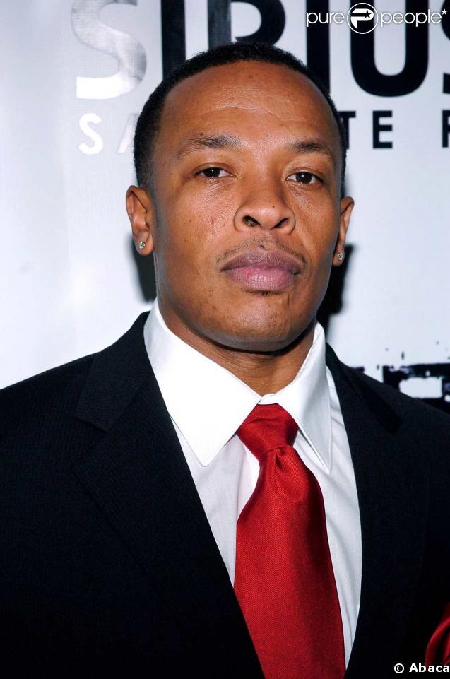 Dr. Dre, le deuil de son fils continue avec le résultat des examens suite à sa mort