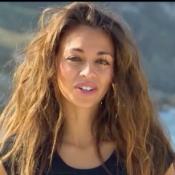 """Jessica Errero (Les Marseillais), ex de Rayane Bensetti: """"Il m'a beaucoup déçue"""""""