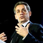 Nicolas Sarkozy : Son nouveau job étonnant !