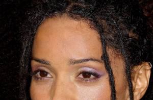 Lisa Bonet du Cosby Show : découvrez le prénom de son petit dernier...