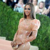 Beyoncé Knowles absente de Coachella : Quelle superstar pour la remplacer ?