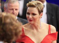 Charlene de Monaco : Sa nouvelle bague, symbole de ses trois amours