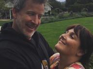 Ricki Lake à coeur ouvert sur le suicide et la maladie de son ex-mari bipolaire