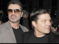 "Mort de George Michael, son ex Kenny Gross : ""Son corps a fini par lâcher..."""