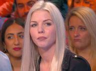TPMP – Jessica (Les Marseillais), son salaire révélé : Sa mise au point !