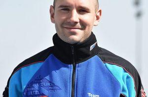 Anthony Delhalle est mort à 35 ans : Le champion de moto se tue à l'entraînement
