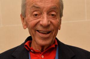 Pierre Bouteiller : Mort d'un grande voix de la radio