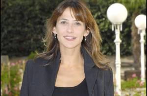 Sophie Marceau :