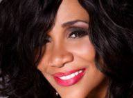 We Are Family : Joni Sledge du groupe Sister Sledge trouvée morte chez elle