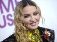 Madonna : La somme astronomique réclamée par un fan obsédé...
