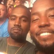 Kanye West : Frappé par un terrible et douloureux drame familial...