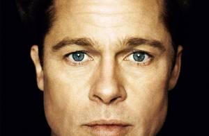 Brad Pitt : 20 ans de carrière et autant de looks... incroyables !