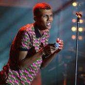 """Stromae rapatrié en urgence d'Afrique : """"J'aurais pu faire une connerie"""""""