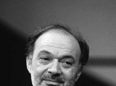 URGENT : Claude Berri est décédé...