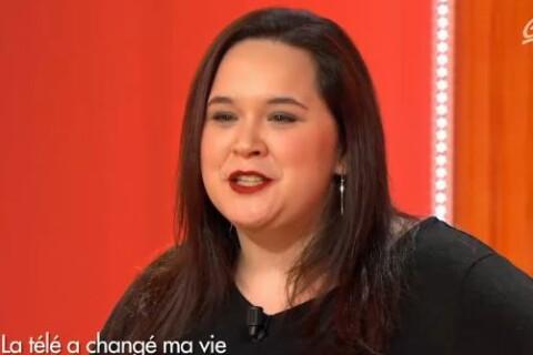 """Magalie Vaé, 20 kilos en plus : """"Et alors ?"""""""