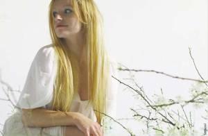 VIDEO : Marina Venache, de la Star Ac 6 : un premier clip féérique !