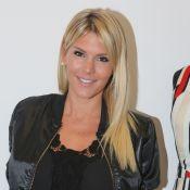 Amélie Neten : L'incroyable raison pour laquelle elle s'est mariée avec Senna !