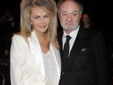 Nathalie Rheims raconte Claude Berri, sa vie et ses derniers jours. Ecoutez son interview intégrale ! (réactualisé)