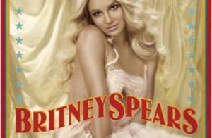 Britney Spears : son nouveau single boycotté ! Paroles immorales ? Découvrez la vraie raison ici ! (réactualisé)