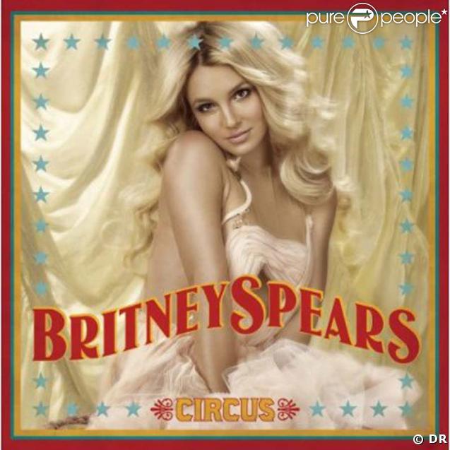 Britney Spears fait encore sensation !