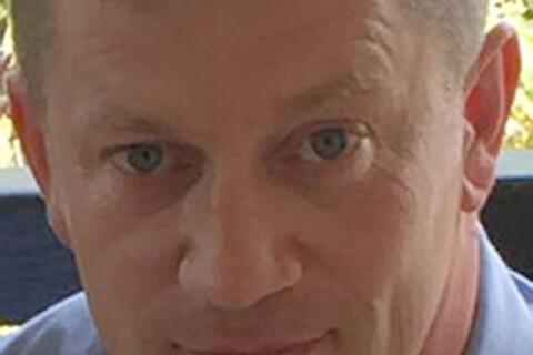 Attentat de Londres: Une star de La Belle et La Bête a connu le policier décédé