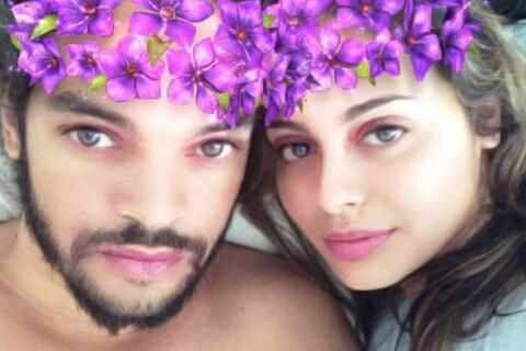 Joakim Noah : Le fils de Yannick Noah en couple avec une bombe brésilienne