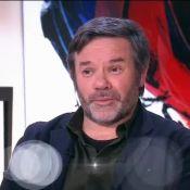 """Top Chef – Le chef Michel Troisgros refuse d'y être juré : """"C'est une tromperie"""""""
