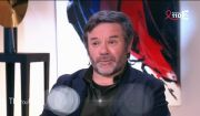 """Michel Troisgros dans """"Thé ou café"""" (France 2) le 26 mars 2017."""