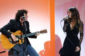 Vanessa Paradis : les coulisses de sa tournée bientôt sur France 2