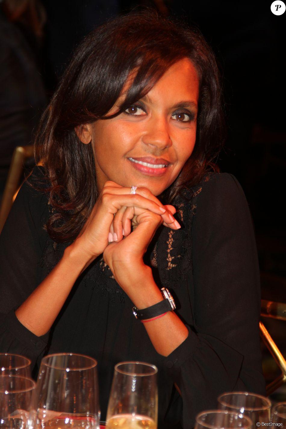 Amandine De Dijon Passe Un Casting Hors Normes