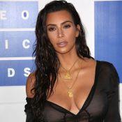 Kim Kardashian, 10 ans après la sextape : Itinéraire d'une vidéo devenue culte