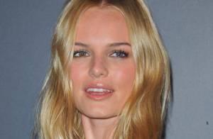 Kate Bosworth, à peine séparée déjà... recasée ?