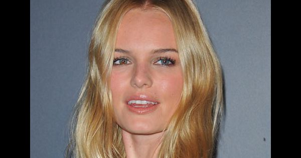 bosworth hindu single men Kate bosworth biography - affair, married, husband, ethnicity, nationality, salary, net worth, height | who is kate bosworth los angeles-born kate bosworth is an.