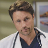 Grey's Anatomy : Martin Henderson parle de sa relation avec une star française